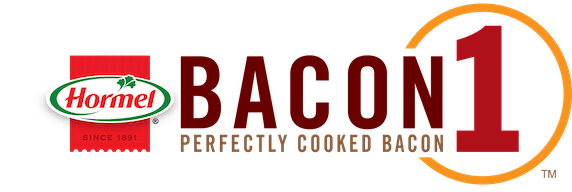 Bacon 1 Logo